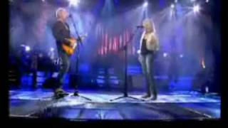 Mark Knopfler & Emmylou Harris - If this is goodbye [Bingolotto -06]