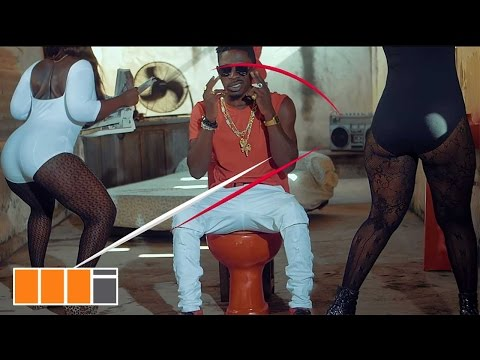Shatta Wale - Cocoa Season (Official Video)