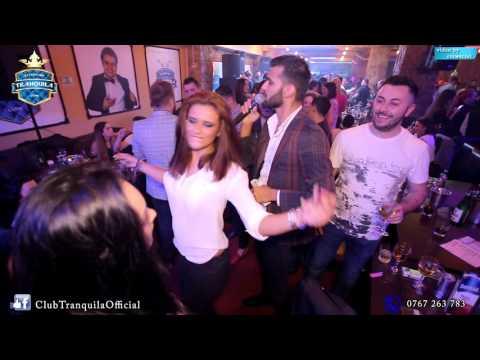 Dorian Arabu - ♫ Big boss, mare boss LIVE CLUB TRANQUILA 2016 ♫