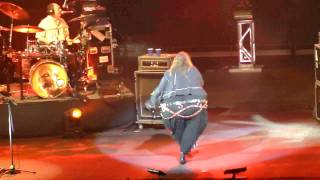 """Weird Al"" Yankovic - ""Fat"" (Live in Del Mar 6-15-11)"