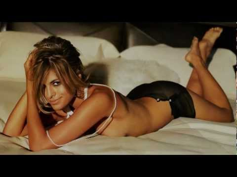 ||Eva Mendes Best Hot Scene|| from YouTube · Duration:  4 minutes 35 seconds