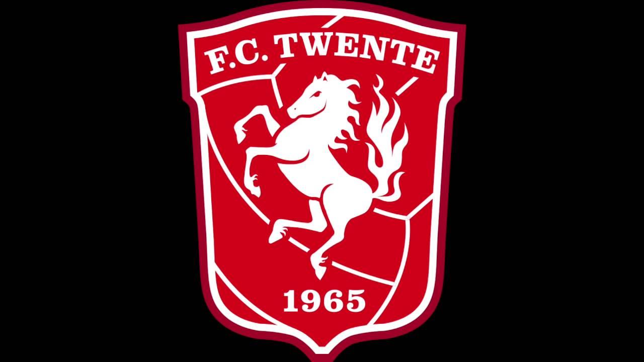 Goaltune FC Twente YouTube