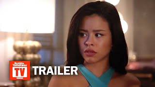Good Trouble S01E11 Trailer | 'Less Than' | Rotten Tomatoes TV
