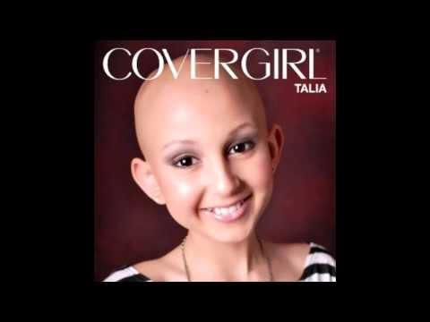 Cancer survivor song