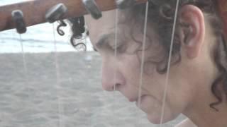 Vassiliki Papageorgiou & Aliki Markantonatou The Seikilos Epitaph - @ Eressos, Lesvos