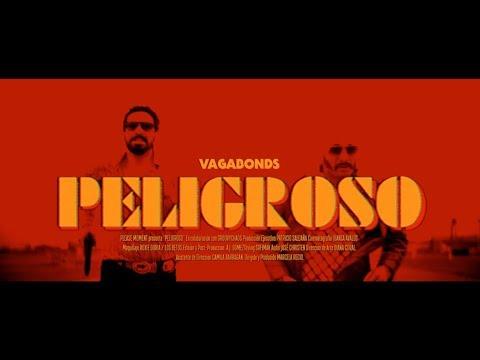 Misión Peligroso - Vagabonds