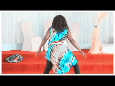 Download Zambian Kitchen party dances by matrons
