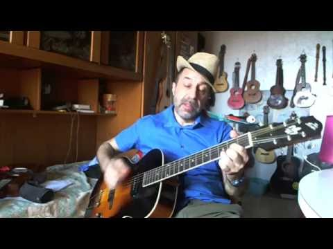Corey Smith – Tiny Blue Transistor Radio #CountryMusic #CountryVideos #CountryLyrics https://www.countrymusicvideosonline.com/corey-smith-tiny-blue-transistor-radio/ | country music videos and song lyrics  https://www.countrymusicvideosonline.com