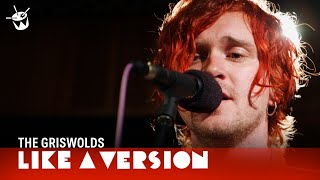 The Griswolds cover Vance Joy