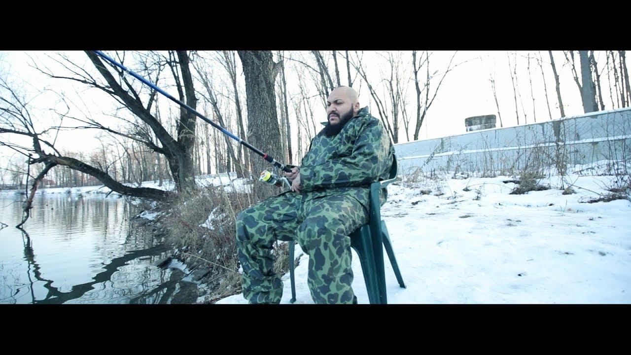 Dani Mocanu - Proxenet (Official Video) 2019