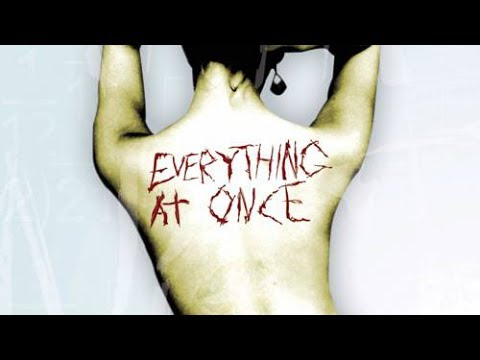 Everything At Once - Everything At Once (Full Album)