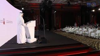 أبوظبي تطلق 9 مبادرات لدعم الشركات الصغيرة