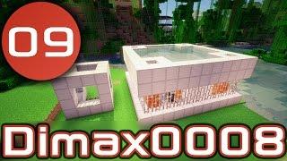 Minecraft: 09 | Ферма ифритов/опыта (PowerCraft)(В Minecraft можно построить Ферму Ифритов. А с помощью мода PowerCraft для майнкрафт это сделать легче! А с TimeLaps постр..., 2014-08-29T00:00:03.000Z)