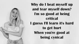 Play Cynical