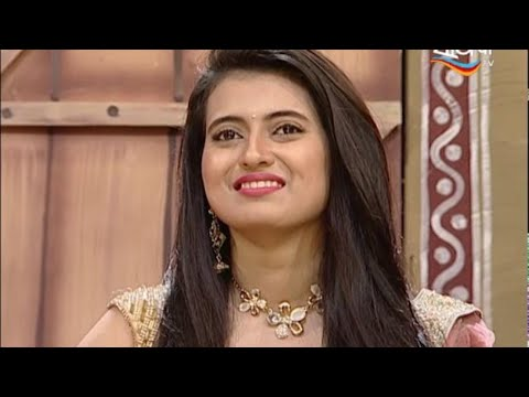 Rajo Queen Ek Saath | Webisode 32 | Sarthak Tv