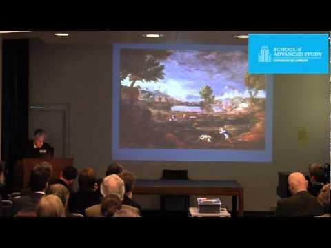 Leonardo da Vinci: Air, Wind and Atmosphere in Leonardo's Graphic Oeuvre