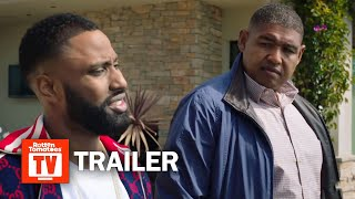 Ballers S04E08 Trailer | 'The Devil You Know' | Rotten Tomatoes TV