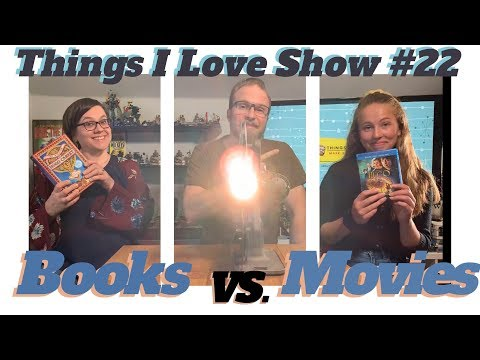 which-is-better...the-book-or-the-movie?-book-recommendations-on-show-#22