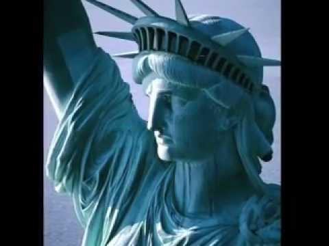 America The Beautiful (Ray Charles)