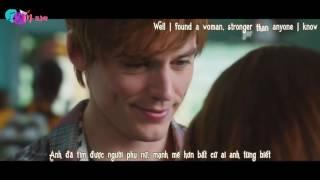 [Lyrics+Vietsub] Perfect - Ed Sheeran (Love, Rosie movie)