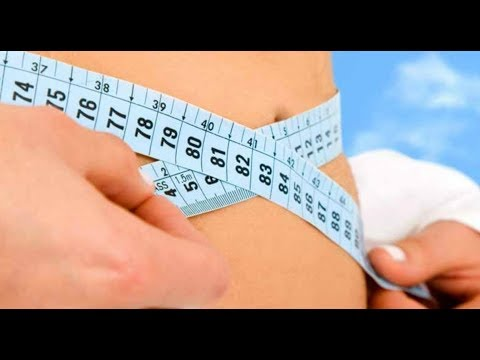 помогите избавиться лишнего веса