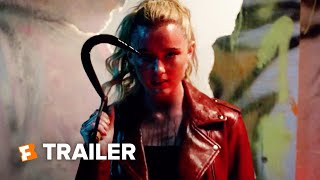 Freaky Trailer #2 (2020) | Movieclips Trailers