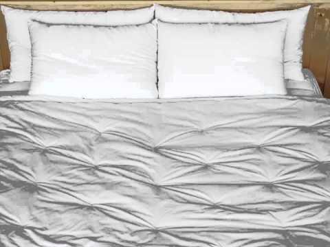 Wool Comforter | The Best Wool Comforter Dress Romance
