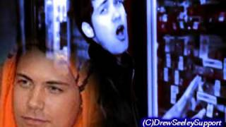 Watch Drew Seeley Truly Loved video