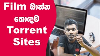 Best Torrent Sites for Download Movies -  🔥  සිංහලෙන්