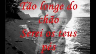 Paula Fernandes - Pássaro de Fogo com letra.wmv