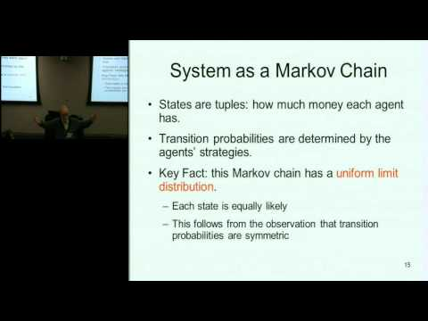 Robustness and Optimization of Scrip Systems