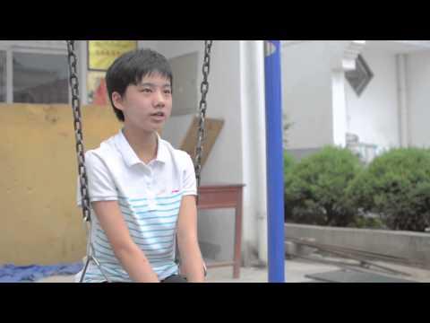 Youth Building Bridges Documentary 2013