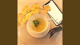 Green Tea & Honey