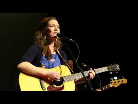 Won't Talk About Love - Catherine MacLellan LIve At The Marigold 2019