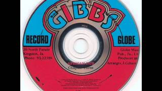 Joe Gibbs & The Professionals - Jungle Dub