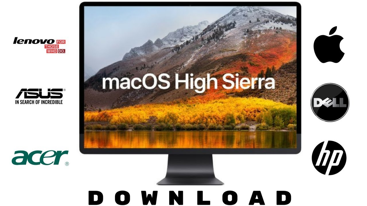 how to get minecraft for mac os sierra