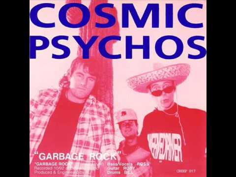 Lost Cause Song Chords By Cosmic Psychos Yalp
