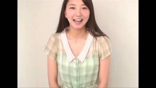 佐野 三和子 (さの みわこ) 生年月日:1989/3/17 血液型:O型 身長:16...