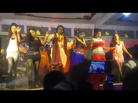 Vinod sah lalganj shivpur(2)