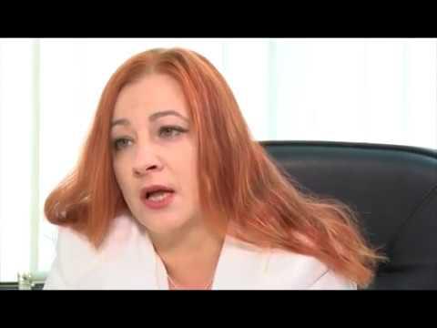 VO CENTAR 10 Razliki megju Ljubco Georgievski i Nikola Gruevski