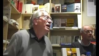 Bernard Friot - L