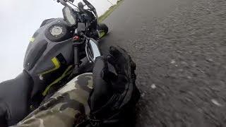 MOTORCYCLE CRASH COMPILATION 2018   #RideSafe