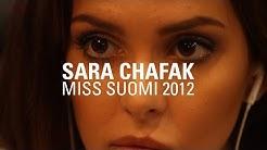 ESPT5 Barcelona: Entrevista Sara Chafak | PokerStars