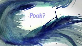 Winnie the Pooh Thotful Spot - Promise You Won