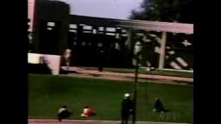 JFK Assassination - Mark Bell Film