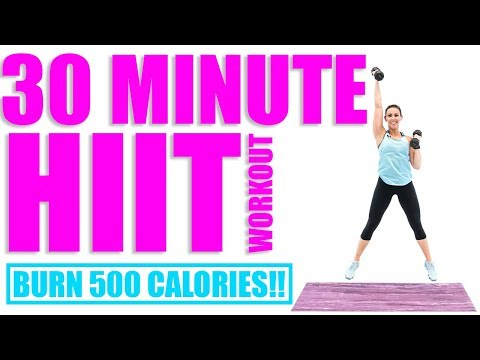 30-minute-hiit-workout-🔥burn-500-calories!-🔥