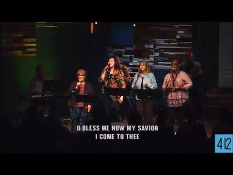 9:45 a.m. Sunday Worship March 4, 2018 @ 412 Church San Jacinto, CA.