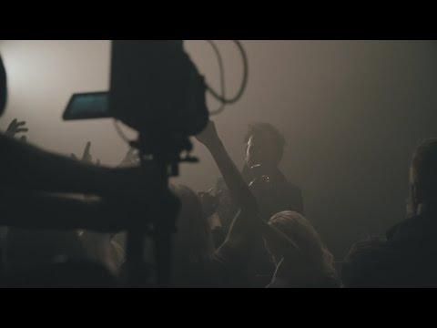 The Rasmus - Paradise (Behind the Scenes)