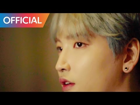 비아이지 (B.I.G) - HELLO HELLO (Performance Ver.) MV thumbnail