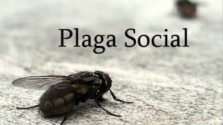Plaga social - puta improvisada